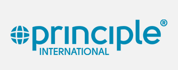Principle Healthcare Group - One of Europe's Leading